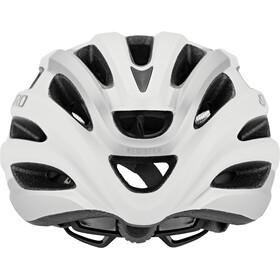 Giro Register Helmet matte white